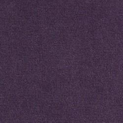 Moquette violet prune déco, Brisbane