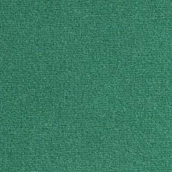 Moquette vert veronèse confort et moelleux, Brisbane