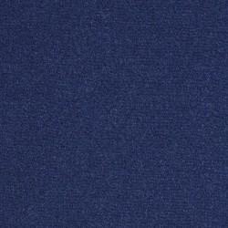 Moquette bleu marine élégante et confort, Brisbane