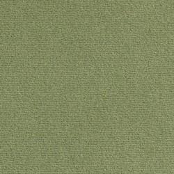 Moquette vert mélèze chic et confort, Brisbane