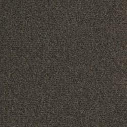 Moquette marron avec une touche de café en laine, collection Prestige
