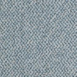 Moquette grise déco graphique, Arlequin