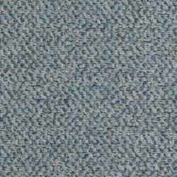 Moquette gris poivre graphique et déco, Arlequin