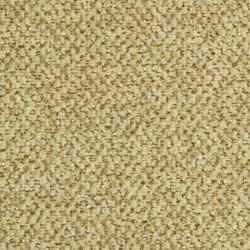 Moquette beige sable déco , Arlequin