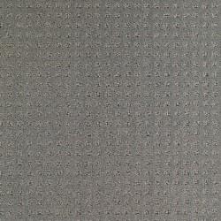 Moquette gris ardoise confort 4 étoiles