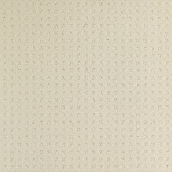 Moquette blanc ivoire confort 4 étoiles, Roma