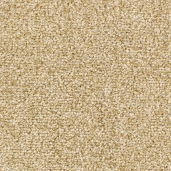 Moquette beige champagne, collection Dolce