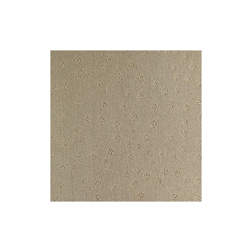 Moquette gris beige, collection Milano