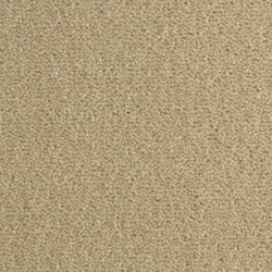 Moquette teinte marron cendré, collection Prestige en laine