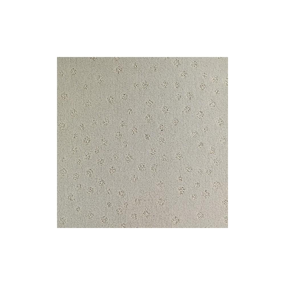 Moquette gris perle, collection Milano