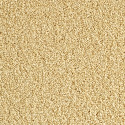 Moquette beige vanille, collection Sweet
