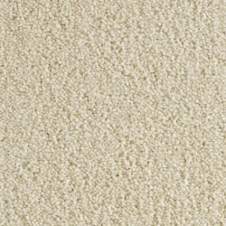 Moquette beige lin, collection Sweet