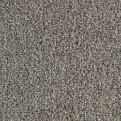 Moquette gris taupe, collection Sweet