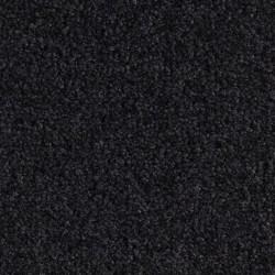 Moquette noire, collection Sweet