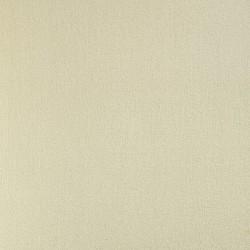 Moquette résidentielle ou professionnelle beige confort et résistante