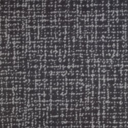 Moquette gris souris, collection Antique