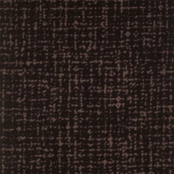 Moquette marron chocolat, collection Antique