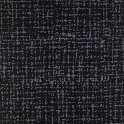 Moquette gris anthracite, collection Antique