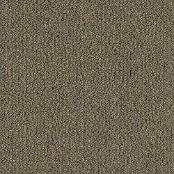 Moquette gris taupe, collection Allure