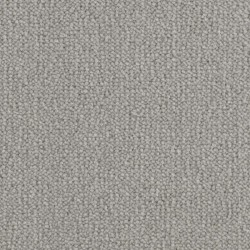 Moquette gris perle, collection Allure