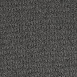Moquette gris ardoise collection Allure