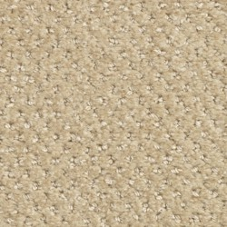 Moquette beige sable, collection Soft