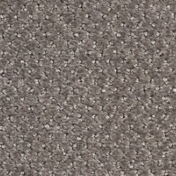 Moquette gris taupe, collection Soft