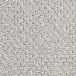 Moquette gris perle, collection Soft