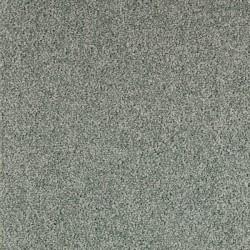 Moquette gris abysse, Piace