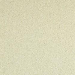 Revêtement de sol robuste, teinte blanc ivoire pro, Piace