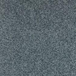 Moquette gris ardoise confort, Piace