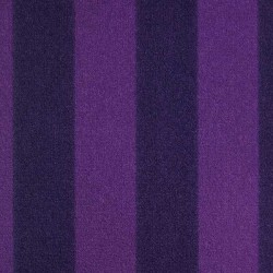Moquette violet lilas, collection Lines