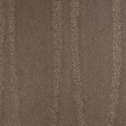 Moquette gris taupe, Collection Wood