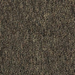 Dalle de moquette marron, collection Town