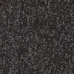 Dalle moquette noire, collection Sunny