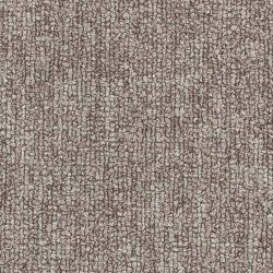 Dalle moquette synthétique beige, collection Urban