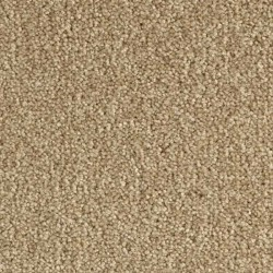 Dalle de moquette beige, collection Electric