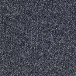 Dalle de moquette gris anthracite, collection Electric