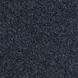 Moquette gris anthracite, collection Industry