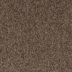 Moquette marron taupe, collection Industry