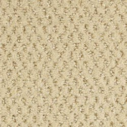 Moquette beigel, collection Rustic