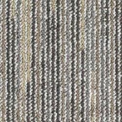 Dalle de moquette beige, collection Town