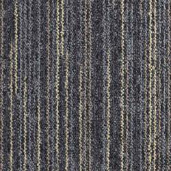 Dalle de moquette gris foncé, collection Nature