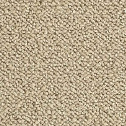Moquette beige clair, collection Air