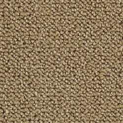 Moquette beige intense, collection Air