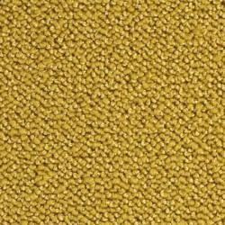 Moquette jaune, collection Air