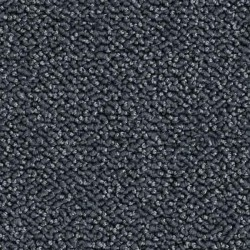 Moquette gris anthracite, collection Air