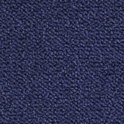 Moquette bleu foncé, collection Air