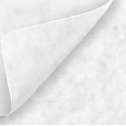 Moquette blanche, film de protection - évènementiel, mariage