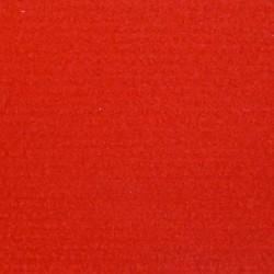 Moquette rouge évènementielle -premier prix